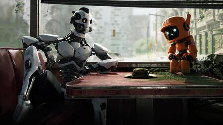 love-death-robots-1