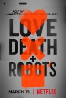 love-death-robots
