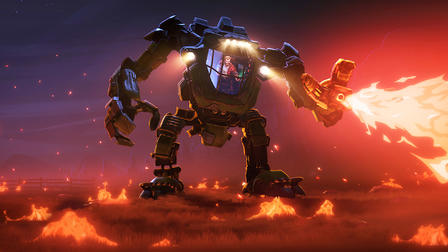 love-death-robots-2