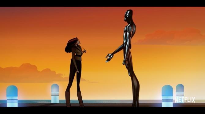 love-death-robots-3