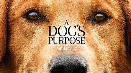 A-Dogs-Purpose-banner