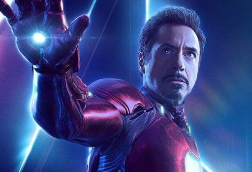 avengers-endgame-tony-stark