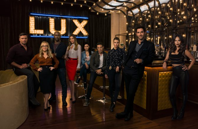 lucifer-fox-cancel-or-season-4-release-date-vulture-watch-cancel-renew-e1506912065497