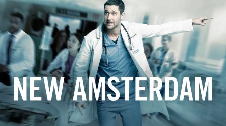 New-Amsterdam-banner