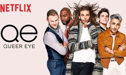 Queer-Eye-banner