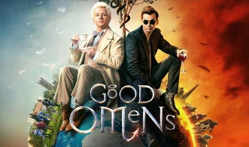 good_omens_poster.jpg