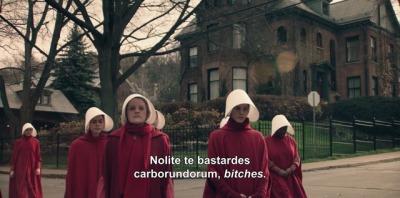 The Handmaids Tale.jpg