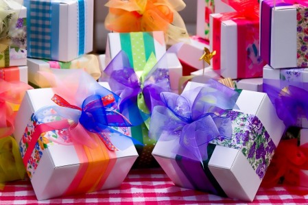 giftsboxes