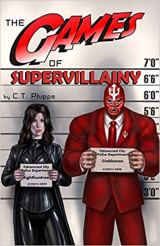 Games of Supervillainy