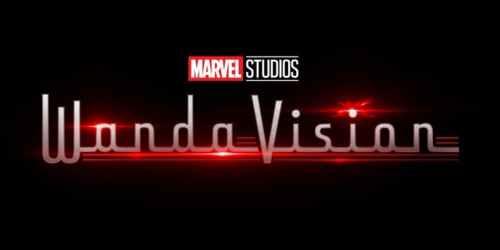 Marvel WandaVision.jpeg