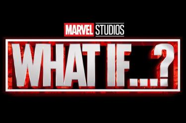 Marvel What If...