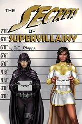 Secrets of Supervillainy