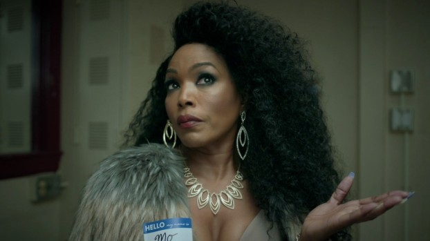blackladysketchshow-angela_bassett
