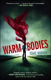 Warm bodies book .jpg