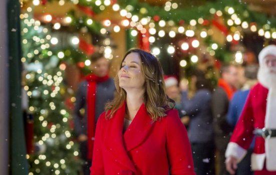 ashley-williams-christmas