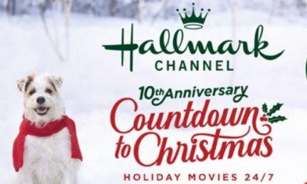 hallmark-channel-programming-guide-2019
