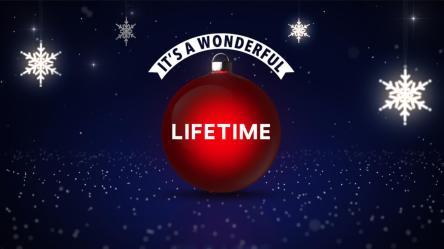 Its-a-Wonderful-Lifetime-Movies