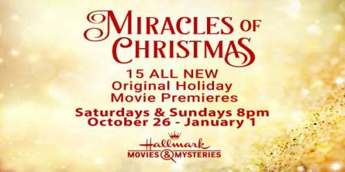 MiraclesOfChristmas-Horiz-FKA-Saturdays-Sundays-edit-1