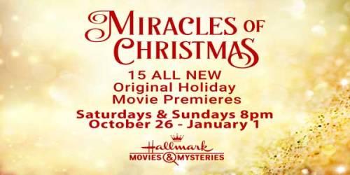 MiraclesOfChristmas-Horiz-FKA-Saturdays-Sundays-edit-1
