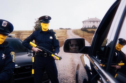 watchmen-tv