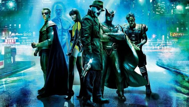 Watchmen_movie